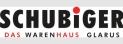 Warenhaus Schubiger AG