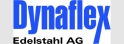 Dynaflex Edelstahl AG