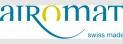 airomat GmbH