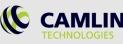 Camlin Technologies AG