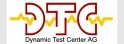 DTC Dynamic Test Center AG