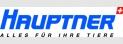 Hauptner Instrumente GmbH