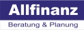 Allfinanz Beratung & Planung Andreas Gauch