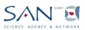 SAN GmbH