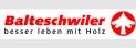 Balteschwiler AG