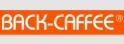 BACK-CAFFEE AG