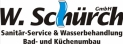 W. Schürch GmbH