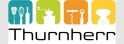 Thurnherr Vertretungen GmbH