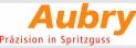 Aubry Produktions AG