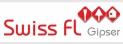 Swiss FL Gipser GmbH