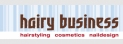 hairy business gmbh