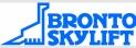 BRONTO SKYLIFT AG