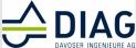 DIAG Davoser Ingenieure AG