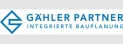 Gähler und Partner AG