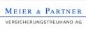 Meier & Partner Versicherungstreuhand AG