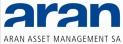 Aran Asset Management SA