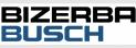 Bizerba Busch AG