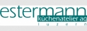 estermann küchenatelier  ag