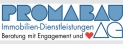 Promabau AG