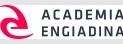 Academia Engiadina