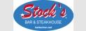 Stock's GmbH