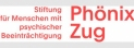 Stiftung Phönix Zug