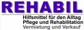 REHABIL AG