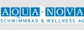 AQUA-NOVA Schwimmbad & Wellness AG