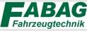 FABAG AG