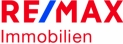 RE/MAX Immobilien Eglisau