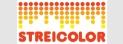 Streicolor AG