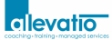allevatio gmbh