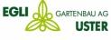Egli Gartenbau AG
