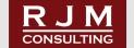 RJM Consulting Marti