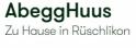 Stiftung Abegg-Huus