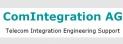 ComIntegration AG