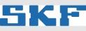 SKF Sealing Solutions (Schweiz) GmbH