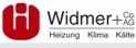 Widmer + Co. AG