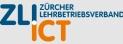 Zürcher Lehrbetriebsverband ICT