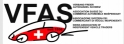 VFAS - Verband freier Autohandel Schweiz