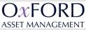 Oxford Asset Management GmbH