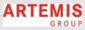 Artemis Immobilien AG