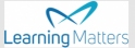 Learning Matters GmbH