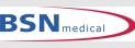 BSN medical AG