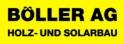 Böller AG