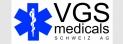 VGS medicals AG