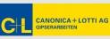 Canonica + Lotti AG