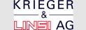 Krieger & Linsi AG