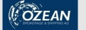 Ozean Brokerage & Shipping AG