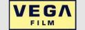VEGA Film AG